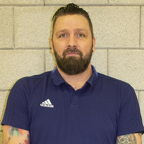 FC Coronaas Coach Team 1 (2020)