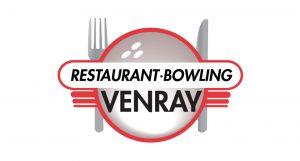 BowlingVenray_logo(web)