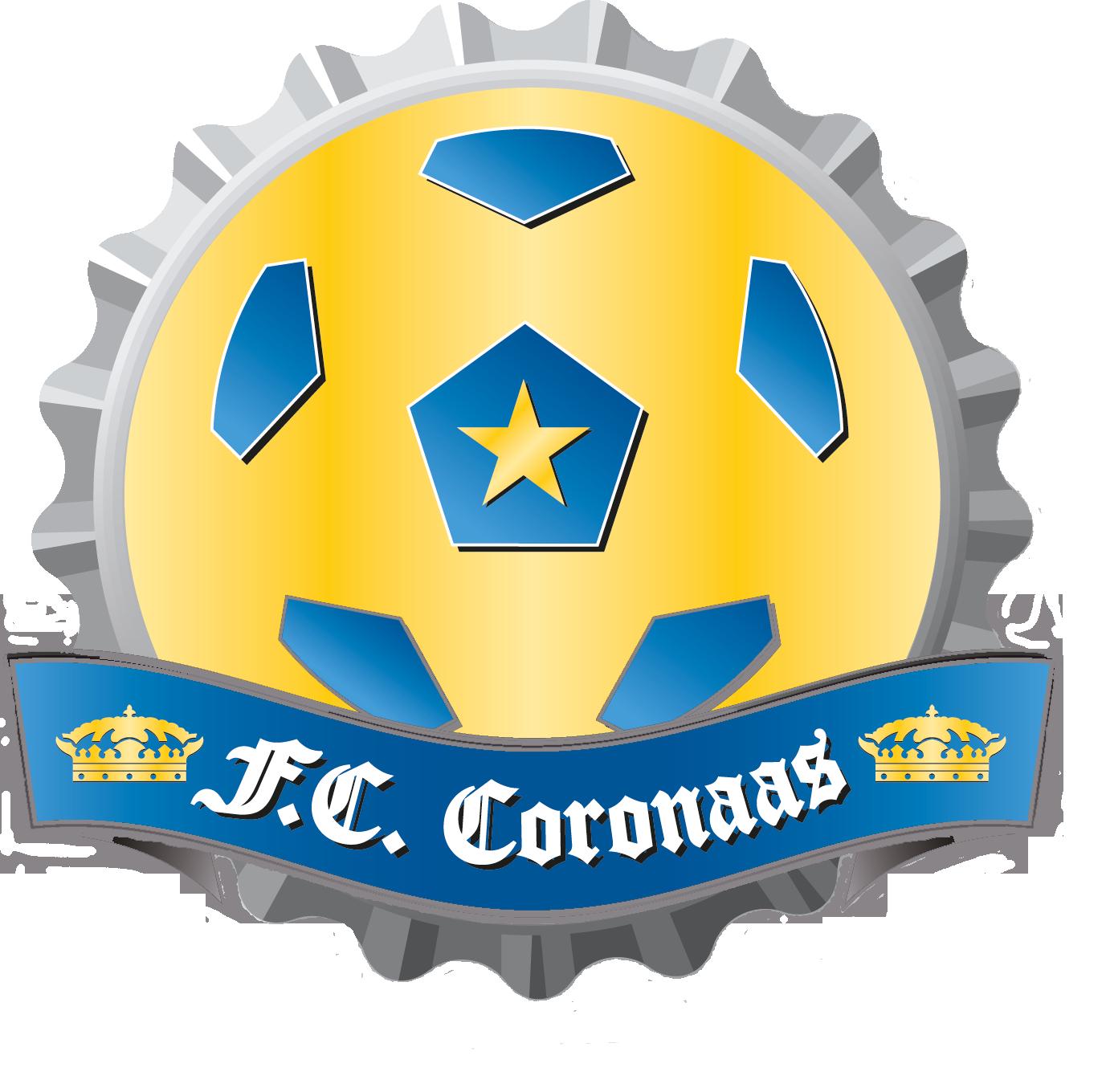 FC_Coronaaas logo