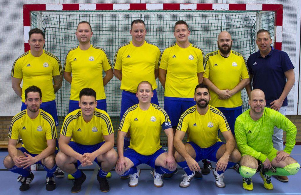 FC Coronaas 2 (2020)