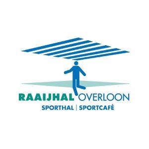 logo raaijhal 2