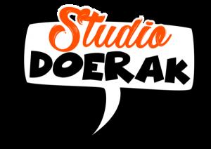 Studio Doerak